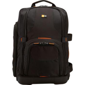 Caselogic Nylon SLR noir
