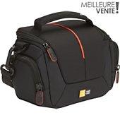 Fourre-tout Caselogic DCB305K nylon noir