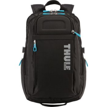 Thule 15' Crossover (21 litres)