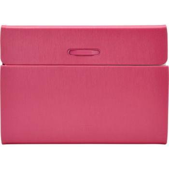 Caselogic iPad Air 2 rose