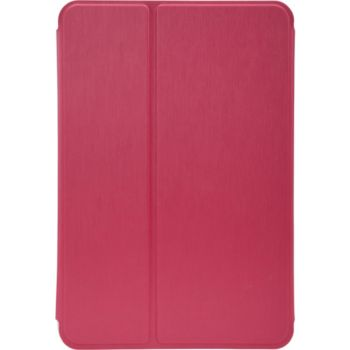 Caselogic iPad Mini 2/3 rose
