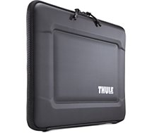 Housse Thule 15' MacBook Pro - semi rigide noir
