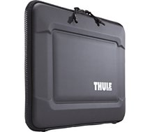 Housse Thule 13' MacBook Pro Retina