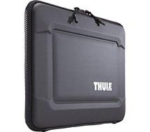 Housse Thule 13' MacBook Pro Retina