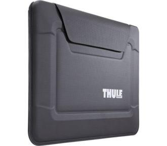 Thule Sleeve MacBook Air 13''