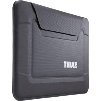 en soldes fb8d9 4ee1c Housse Thule 13' MacBook Air