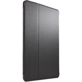 Caselogic iPad Pro 9.7 noir ultra slim