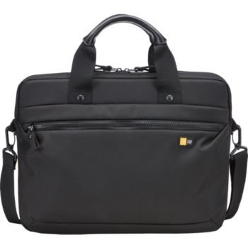 Caselogic 13''-14.5'' Urban vintage noir