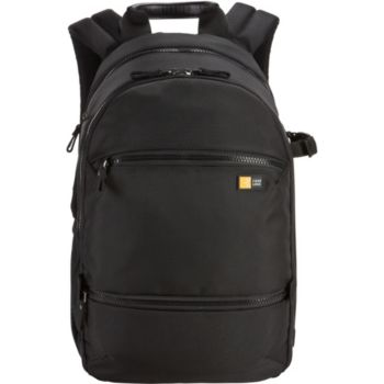 Caselogic Backpack DSLR small noir