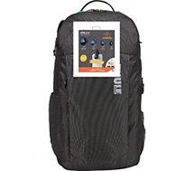 Sac à dos Thule  PowerPack TAC106 pour Reflex + lentilles