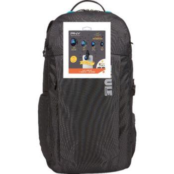 Thule PowerPack TAC106 pour Reflex + lentilles