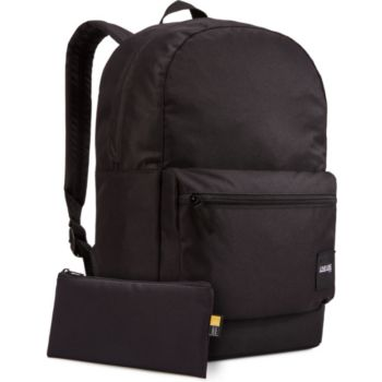 Caselogic Campus Commence Backpack 24L noir