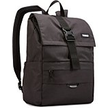 Sac à dos Thule  Campus Aptitude Outset Backpack 22L noir