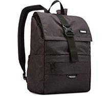 Sac à dos Thule  Campus Aptitude Outset Backpack 22L noir