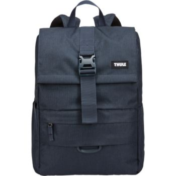Thule Campus Aptitude Outset Backpack 22L bleu