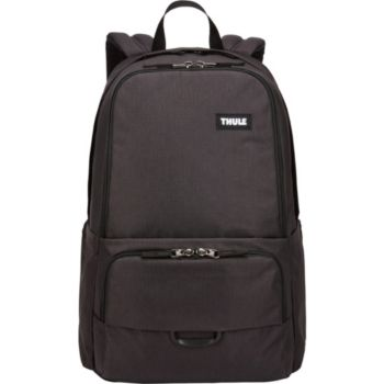Thule Campus Aptitude Outset Backpack 24L noir