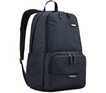 Sac à dos Thule  Campus Aptitude Outset Backpack 24L bleu