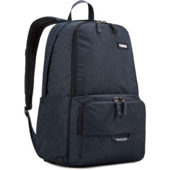 Thule Campus Aptitude Outset Backpack 24L bleu