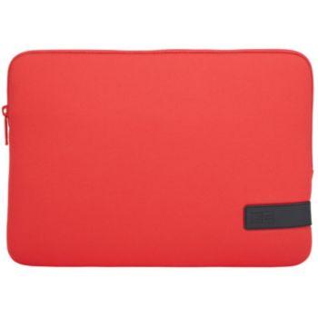 Caselogic Macbook Memory Form 13'' rouge