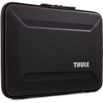 Thule Macbook Gauntlet 4 13'' noir
