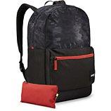 Sac à dos Caselogic  Campus Founder Backpack 26L camo/brick