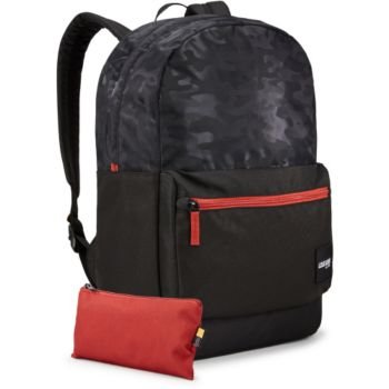 Caselogic Campus Founder Backpack 26L camo/brick