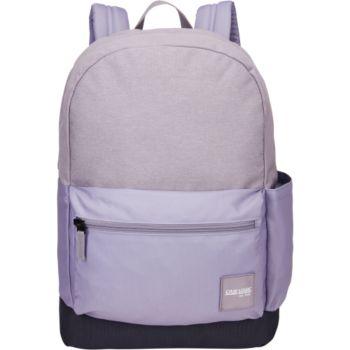 Caselogic Campus Founder Backpack 26L gris