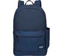 Sac à dos Caselogic  Campus Founder Backpack 26L bleu