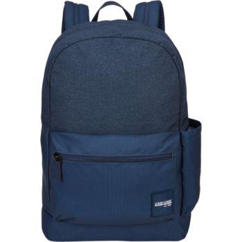 Caselogic Campus Founder Backpack 26L bleu