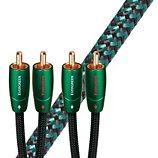 Câble RCA Audioquest 3.0M EVERGREEN RCA-RCA
