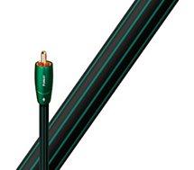 Câble Coaxial Audioquest  1.5M DIGITAL COAX FOREST