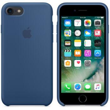 Apple iPhone 7 Bleu Atlantique