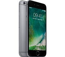 Smartphone Apple iPhone 6s Gris Sideral 32GO