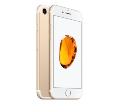 Smartphone Apple iPhone 7 Gold 32 GO 				 			 			 			 				reconditionné