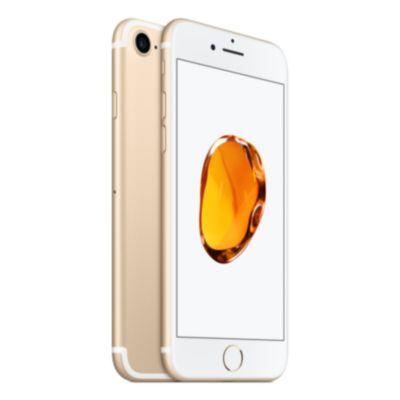 Smartphone Apple iPhone 7 Gold 32 GO