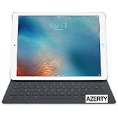 Clavier tablette Apple iPad Pro Smart 12''9 Azerty