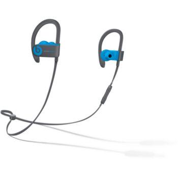 Beats PowerBeats3 Wireless Flash Blue