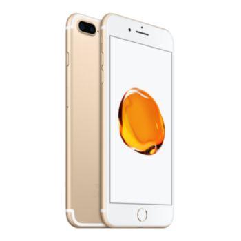 Apple iPhone 7 Plus Gold 32 GO     reconditionné