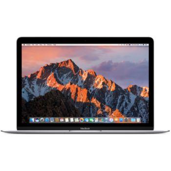 Macbook 12p 512Go Argent i5 1.3GHZ     reconditionné