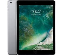 Tablette Apple Ipad  32Go Gris Sid