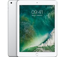 Tablette Apple Ipad 32Go Argent