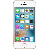 Smartphone Apple iPhone SE 32Go Gold