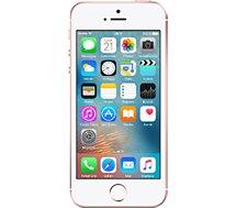 Smartphone Apple  iPhone SE 32Go Rose Gold
