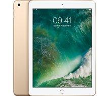 Tablette Apple Ipad  32Go Or