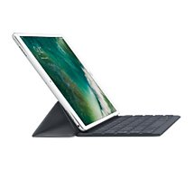 Clavier tablette Apple Smart Keyboard pour iPad Pro 10.5'