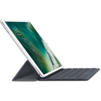 Apple Smart Keyboard iPad10.2/Air/Pro 10.5