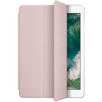 Apple iPad 9.7 génération 5 et 6 rose