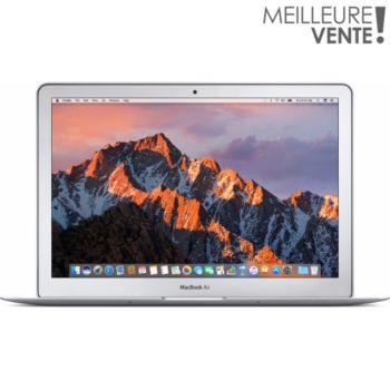 Macbook AIR i5 1.8Ghz 128Go