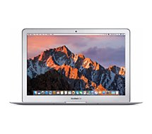Ordinateur Apple Macbook  AIR i5 1.8Ghz 128Go
