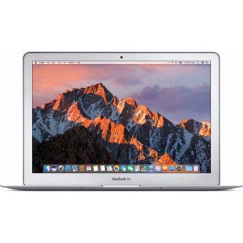 Macbook AIR i5 1.8Ghz 128Go     reconditionné